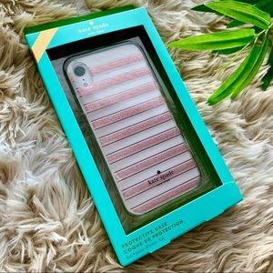 iPhone XR Hardshell Case